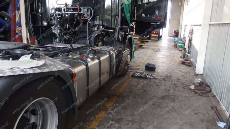 Thumb Scania Scr
