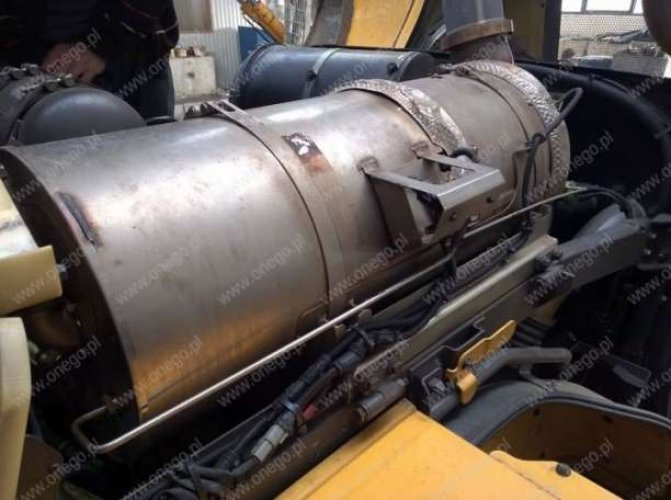 Thumb Dpf Vovlo Loader